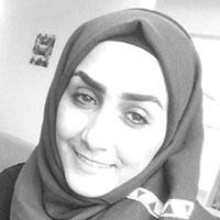 Omayma Alqatawneh